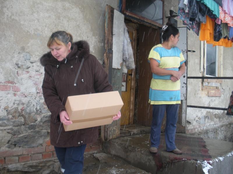 2010_12_24_balicky-hnusta_006