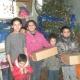 2010_12_24_balicky-hnusta_011