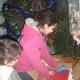 2010_12_24_balicky-hnusta_012