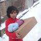 2010_12_24_balicky-hnusta_025