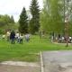 2010_05_07_osp_bb_-21