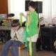 2010_05_07_osp_bb_-46