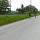 2010_05_23_bicykle_09