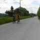 2010_05_23_bicykle_14