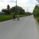 2010_05_23_bicykle_16