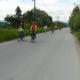 2010_05_23_bicykle_18