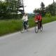 2010_05_23_bicykle_19