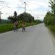 2010_05_23_bicykle_23