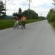 2010_05_23_bicykle_25