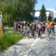 2010_05_23_bicykle_33