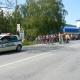 2010_05_23_bicykle_35