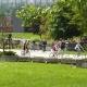 2010_05_23_bicykle_44