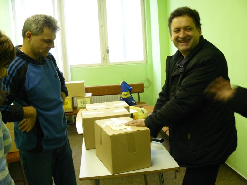 2010_12_24_darceky_056