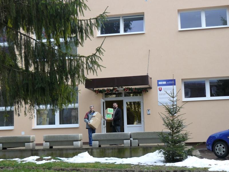 2010_12_24_darceky_068