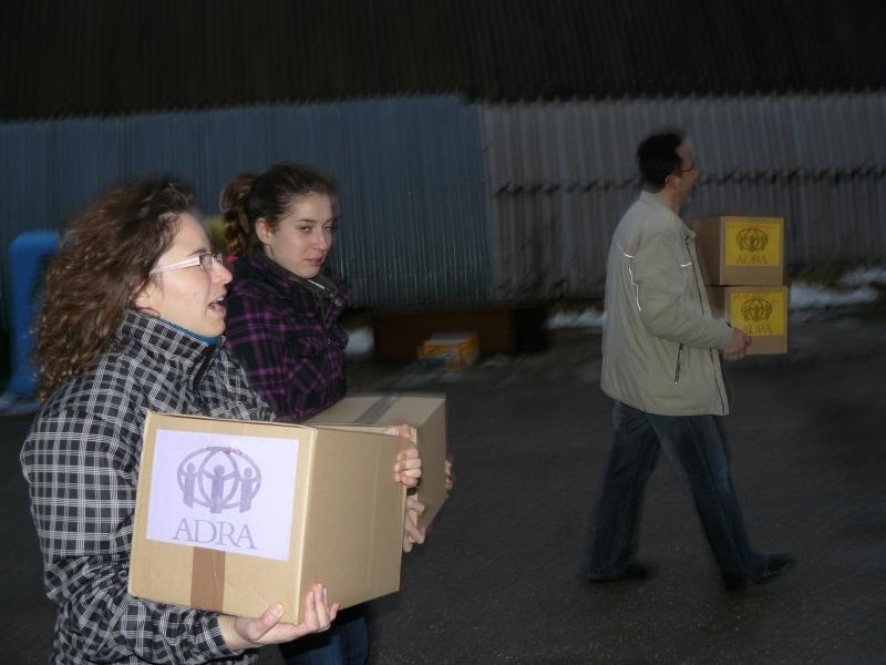 2010_12_24_darceky_098