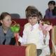2010_09_10_krst_022
