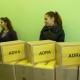2011_12_22_balicky_011