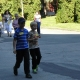 2011_09_24_dobrovolnici_007