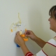 2011_09_24_dobrovolnici_011