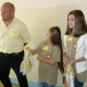 2011_09_24_dobrovolnici_013