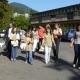 2011_09_24_dobrovolnici_024