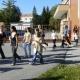 2011_09_24_dobrovolnici_025