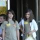 2011_09_24_dobrovolnici_026