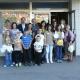 2011_09_24_dobrovolnici_027
