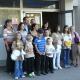 2011_09_24_dobrovolnici_028
