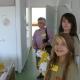 2011_09_24_dobrovolnici_029