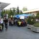 2011_09_23_dobrovolnici_001