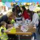 2011_09_23_dobrovolnici_011