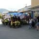 2011_09_23_dobrovolnici_013