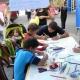 2011_09_23_dobrovolnici_016
