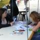 2011_09_23_dobrovolnici_017