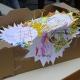 2011_09_23_dobrovolnici_019