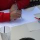 2011_09_23_dobrovolnici_022
