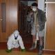 2011_01_01_halibunda_004