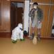2011_01_01_halibunda_007