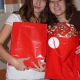 2011_01_01_halibunda_016