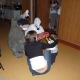 2011_01_01_halibunda_017