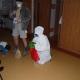 2011_01_01_halibunda_019