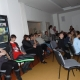 2011_01_01_halibunda_022