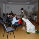 2011_01_01_halibunda_023