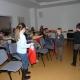 2011_01_01_halibunda_024