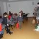 2011_01_01_halibunda_025