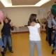 2011_01_01_halibunda_031