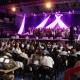2011_06_18_konferencia_004