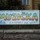 2011_10_15_muzicka_001d