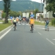 2011_06_26_bicykle_009